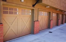 Garage Door Service Santa Fe