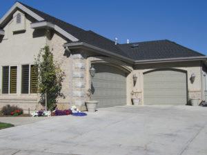 Garage Door Company Santa Fe