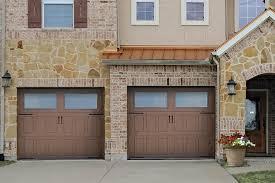 Residential Garage Doors Repair Santa Fe
