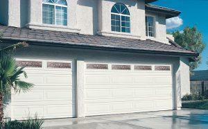Automatic Garage Door Repair Santa Fe